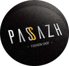 PassaZh Fashion Shop