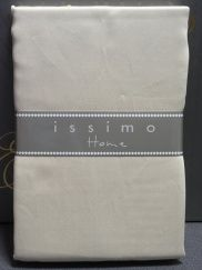 Наволочки Issimo Home Saten №8 2шт 50х70 (501303)